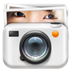 Cymera : Camera & Photo effect 2.1.9