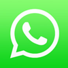 WhatsApp 2.11.7