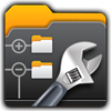 X-plore file manager 3.86.02
