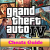 GTA IV Cheats Guide - FREE 1.1