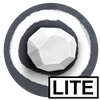 Chalk Ball Lite 1.4.3