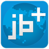 jigbrowser+ web browser 1.8.2