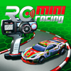 RC Mini Racing 1.3.1