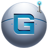 Galaxy Browser 2.9