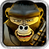 Battle Monkeys 1.4.2