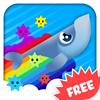 Whale Trail Frenzy 3.3.0