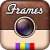 InstaPicFrame for Instagram 1.1.10