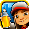 Subway Surfers 1.26.0