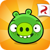 Bad Piggies 2.0.5