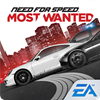 Need for Speed Most Wanted 1.3.71