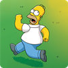 The Simpsons: Tapped Out 4.9.5