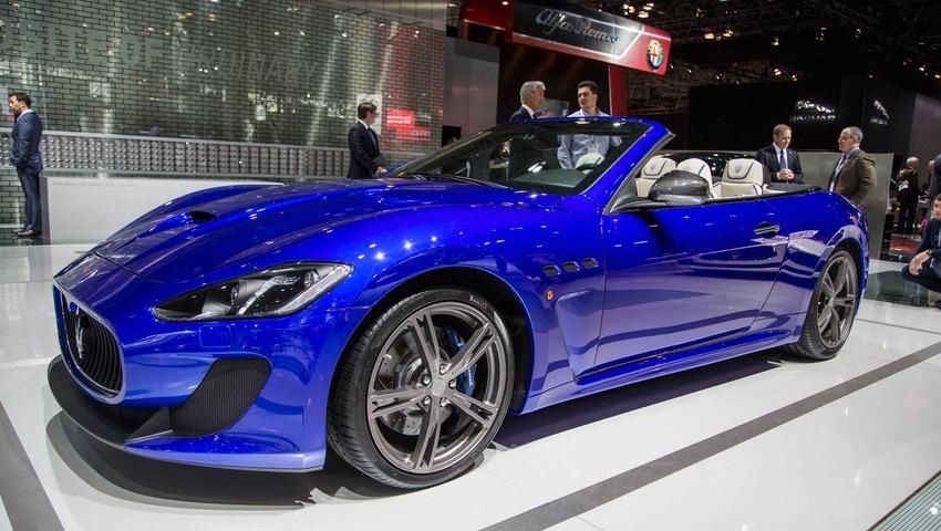 Auto Show Pr 2014 Carro Html Autos Post