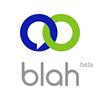 Melhores apps para Android: 11/04/2014 [vídeo]
