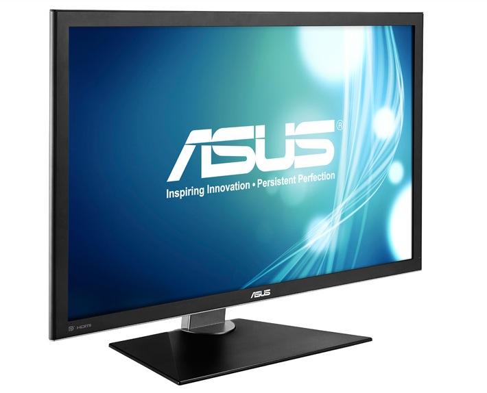 Os melhores monitores 4K do mercado