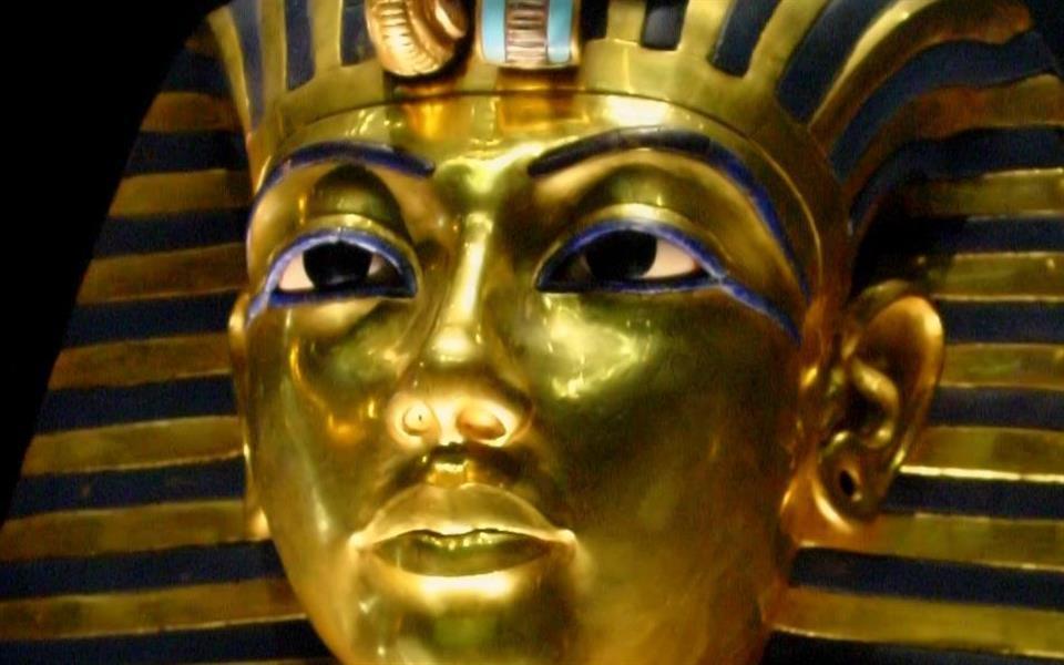 7 fatos bizarros sobre Tutancâmon e sua múmia