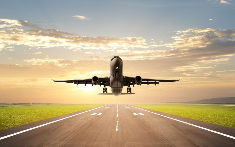 15 coisas bizarras que acontecem em aviões e você nem faz ideia
