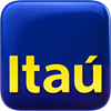 Itaú Mobile 5.0.5