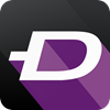 ZEDGE™ Ringtones & Wallpapers Varia de acordo com o dispositivo