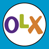OLX Classificados Gr�tis 4.4.3