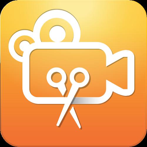 Logo KineMaster – Editor de Vídeo ícone