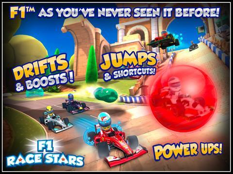 Baixar jogos de formula 1 para pc gratis - Jogos