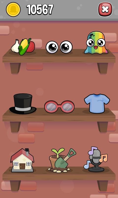 Moy 2 - Virtual Pet Game Download