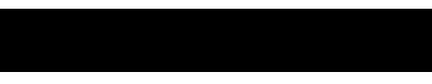 Xperia Z2 logo