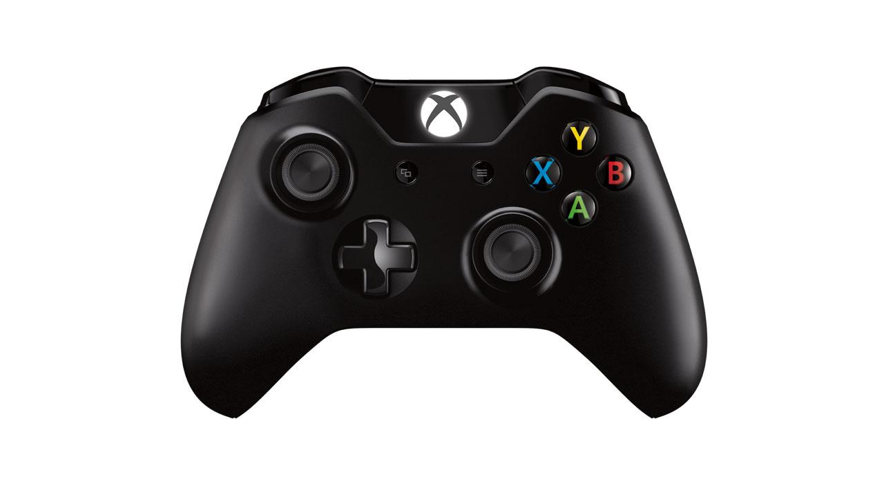 Xbox One PC Driver