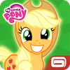 MY LITTLE PONY 2.6.1a
