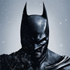 Batman: Arkham Origins 1.2.4