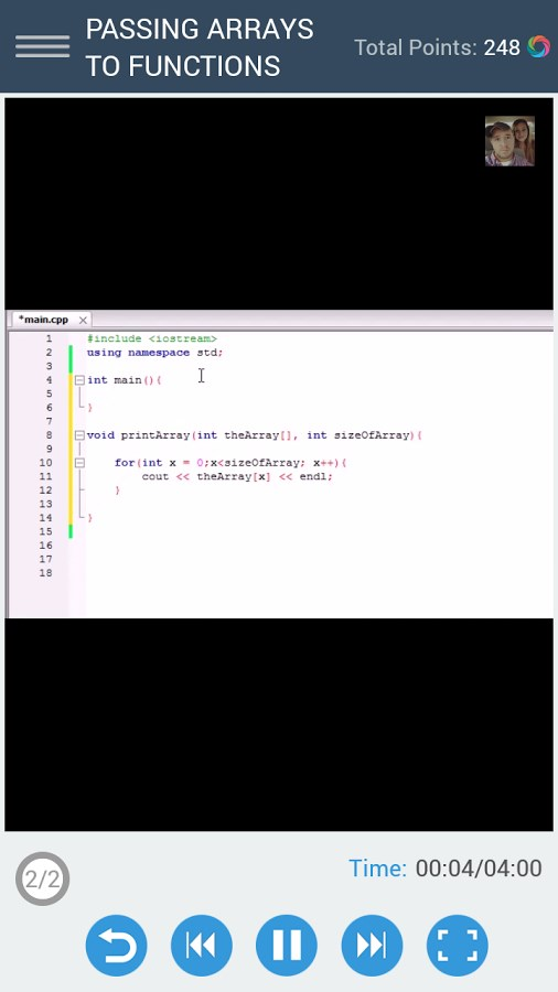 download Programming Windows Azure: Programming the