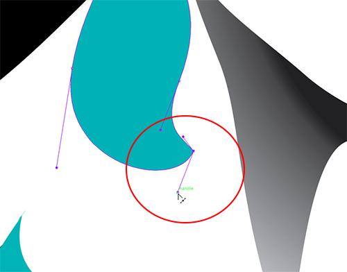 nova função Illustrator