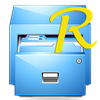 Root Explorer (File Manager) 4.0.1