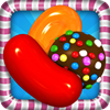 Candy Crush Saga 1.44.1