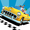 Crazy Taxi City Rush 1.0.1