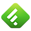 Feedly 33.0.0