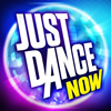 Logo Just Dance Now ícone