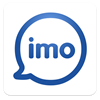 imo chat e chamadas de vídeo 9.8.000000004591