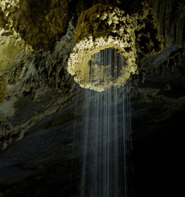Cavernas -  espalhadas pelo mundo 02085014684007
