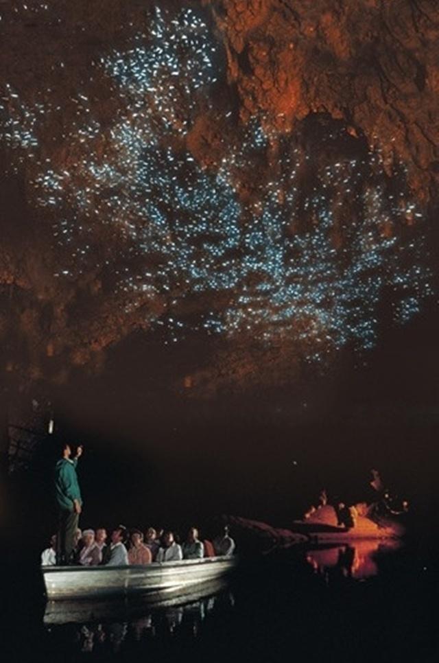 Cavernas -  espalhadas pelo mundo 02085543316021