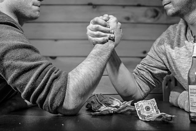 Artigo: adquirir bons hábitos e exterminar maus hábitos em 66 dias 09162416512676