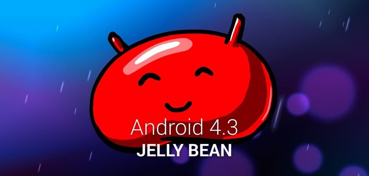 Google toma decisão que vai prejudicar milhões de utilizadores do Android 2
