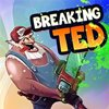 Logo Breaking Ted ícone