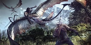 Vídeo de gameplay mostra que The Witcher 3 é mesmo impressionante
