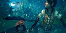 Silence: The Whispered World II promete muita diversão e aventura [trailer]