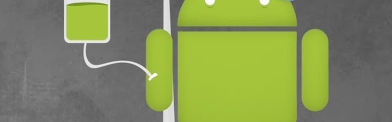 "Google explica por que ""abandonou"" as vers�es mais antigas do Android"