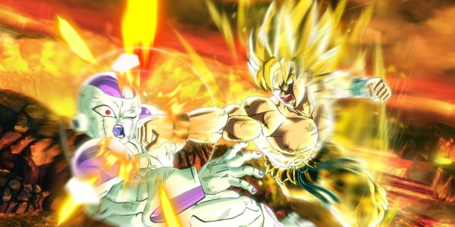 Dragon Ball: Xenoverse: conheça as características de cada raça do game