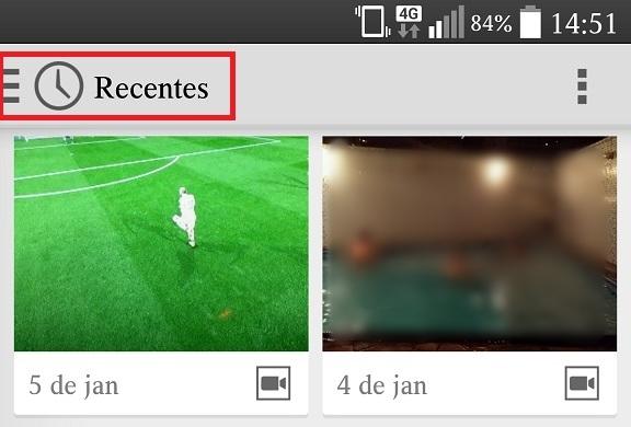 Android: como usar um vídeo como papel de parede no seu smartphone! 06180125620227