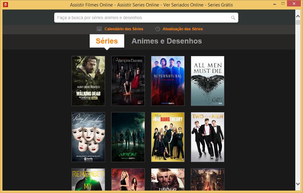 Filme Online Subtitrate, Filme Cinema, Filme Online, Filme