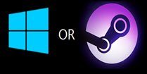 GDC promete batalha ferrenha entre Windows 10 e SteamOS